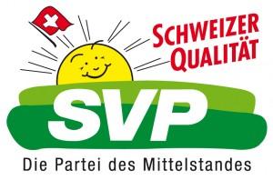SVP_dt_farbig