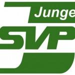 logo-jsvp