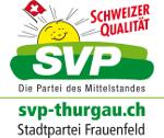 logo-svp-frauenfeld-website-150x126