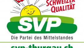 svp_thurgau_web