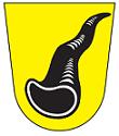 kl.kl.Wappen_Romanshorn_svg
