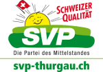 SVP Ortspartei Bischofszell