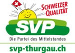 SVP Ortspartei Roggwil